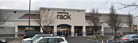 Nordstrom Rack Locations Dallas by News Update Dave Buster S Nordstrom Rack