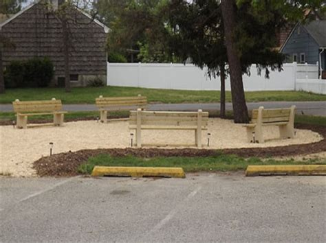 build your own park bench woodworking plans build your own park bench pdf plans
