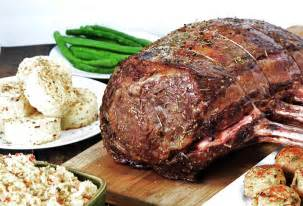melt in your mouth prime rib recipe
