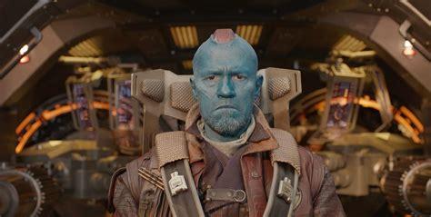 Marvel Guardian Of The Galaxy Yondu sneak peek quot guardians of the galaxy quot yondu revealed