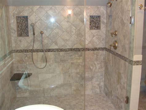 Bathroom: Stunning Picture Of Bathroom Design And