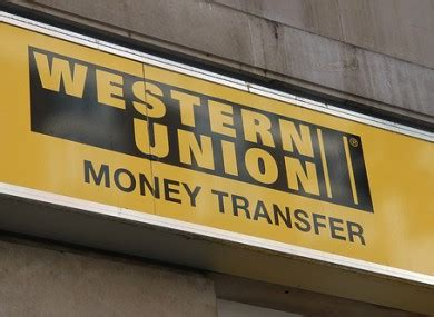 western union bank transfer international emigrants to poland