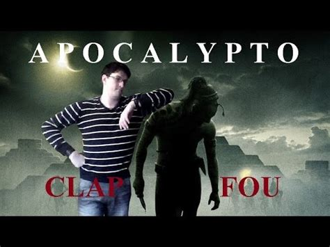 film online gratis subtitrat apocalypto clapfou pr 233 sente le film apocalypto de quot mel gibson quot youtube