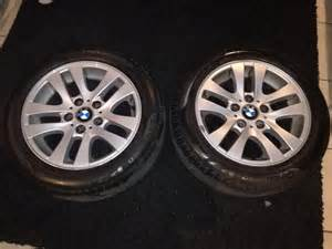 bmw e90 16 quot rims and tires roodepoort co za