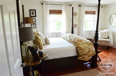 gest room here is a list of 10 essentials for creating a cozy guest