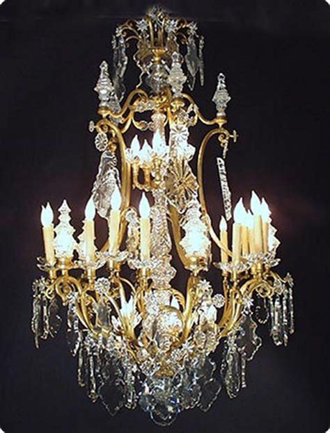 and the beast chandelier best 20 chandelier ideas on