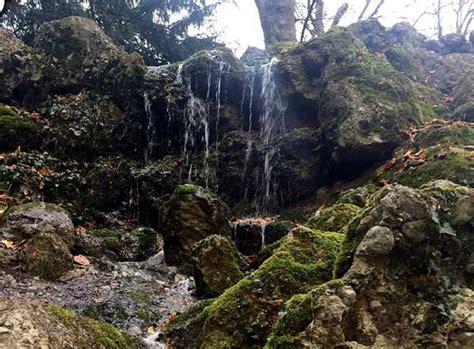 giardini villa reale reggia di monza torneranno i giochi d acqua nei giardini