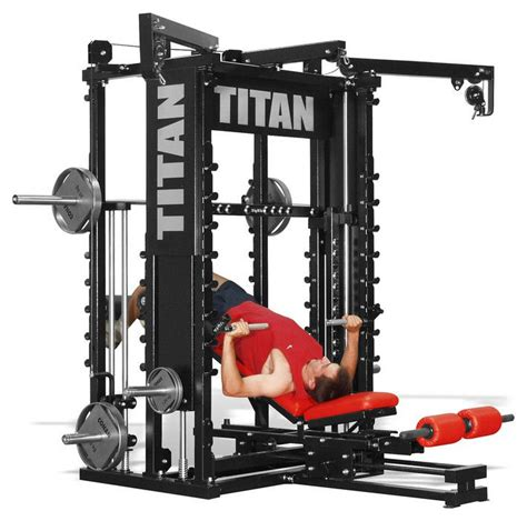 312 best images about fitness equipment on