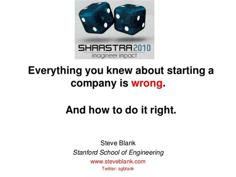 what you about startups is wrong how to navigate entrepreneurial legends that threaten your relationships your health your finances and your career books everything you knew about startups is wrong and how to