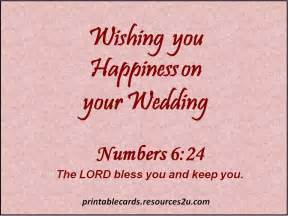 wedding card verses biblical quotes for wedding cards quotesgram