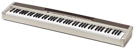 casio privia casio px 120 synthesizer manual pdf