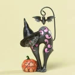 halloween figurine halloween figurines ebay