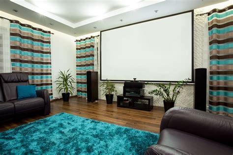 cinema casa eu agenzia opera immobiliare come creare un cinema in casa