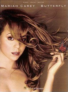 Carey Still Butterflies by 1000 Ideas About Carey Butterfly On