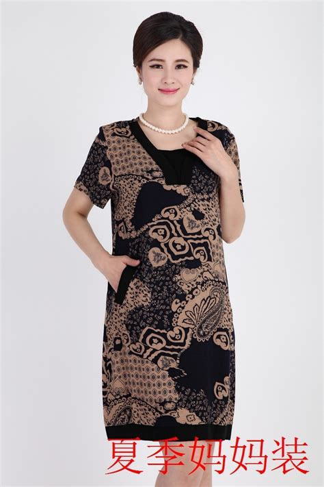 dress styles for middle age oriental women dresses for middle aged women dress yp