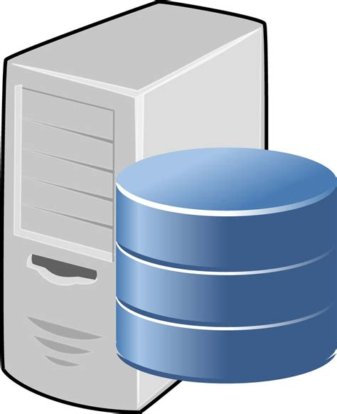 visio database icon 17 db server icon images database server icon database