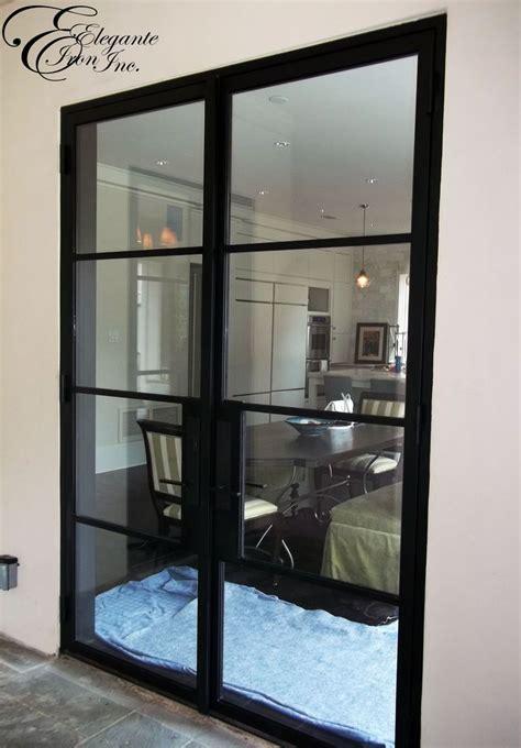 Interior Iron Doors 39 Best Wine Doors And Other Elegante Iron Interior Doors Images On Pinterest Indoor Gates