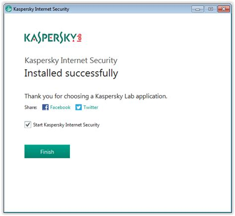 reset trial kaspersky internet security 2015 kaspersky 2015 trial reset zafer4