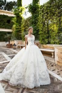 italian wedding dresses trubridal wedding alessandra rinaudo 2017 wedding dresses gorgeous italian bridal couture