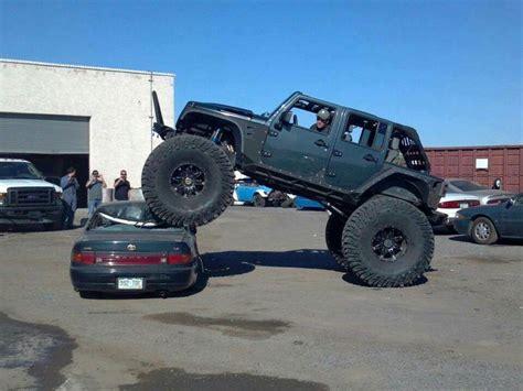 kraken jeep release the kraken jeep pinterest kraken and the