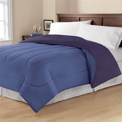 best down comforter brand solid reversible bedding alternative comforter bed cover