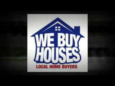 cash buy house we buy houses for cash new york cash for houses albany ny youtube