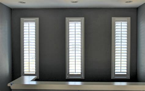 thin blinds for window budget blinds antioch ca custom window coverings