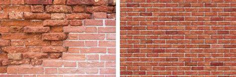 Decorative Brickwork Features by Builders Birmingham Home Extensions Brickwork Rennovations Structural Work
