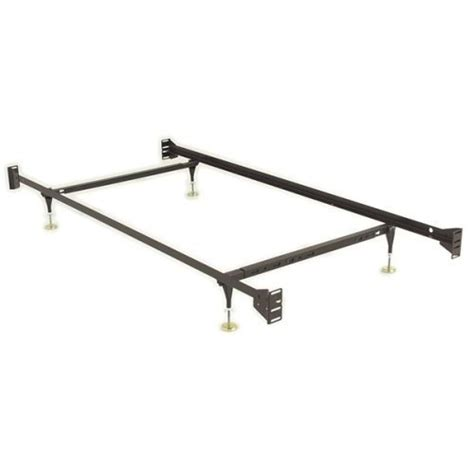 buy best prices queen iron bed frame