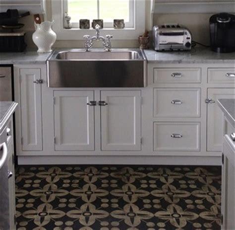 decorative vinyl flooring decorative vinyl floor cloths hmd online interior designer
