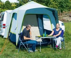 Camper Awning For Sale Busvorzelt Premium Quick 93688 Reimo Com