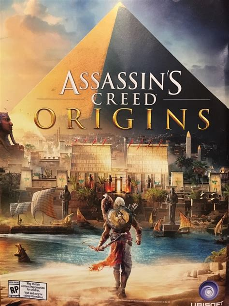 assassins creed origins iphone wallpaper