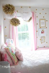 White And Gold Room Decor Bedroom Ideas Room Pink White Gold Decor Bedroom Ideas Painted Furniture Reupholster Jpg