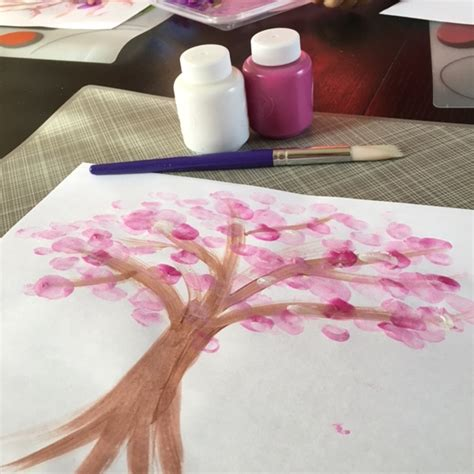 new year blossom meaning 5 and easy new year activities method to my