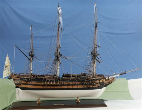 Ship Wood Wooden Ship Model Ship L Aurore