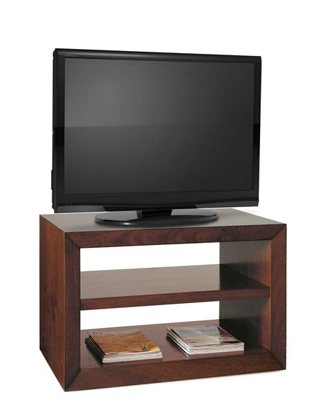 Movable Tv Stand Living Room Furniture Mobile Tv Stand Sided