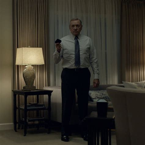 House Of Cards Plot by House Of Cards Season 6 Air Date Spoilers Plot