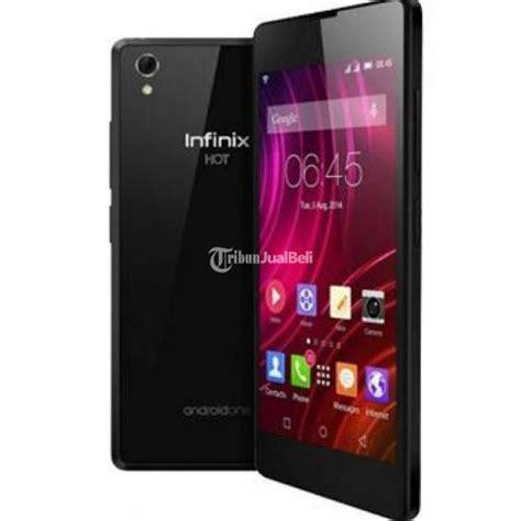 Android Bekas Ram 2gb hp murah infinix 2 android one ram 2gb seken mulus gunung kidul yogyakarta dijual