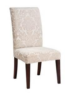 parson chair slipcovers linen chair covers parson chair
