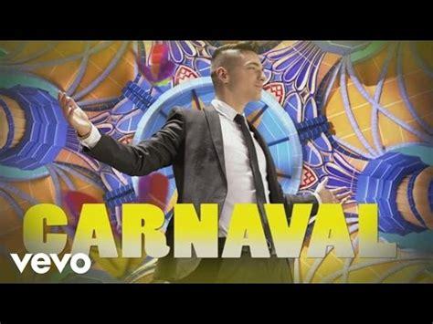 maluma carnaval maluma carnaval youtube