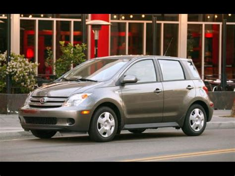toyota scion south sell car in south san francisco ca peddle