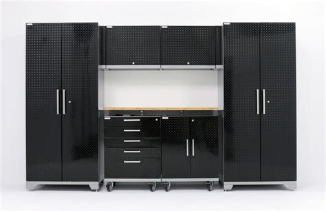 new age performance plus cabinets new age performance plus 2 0 series