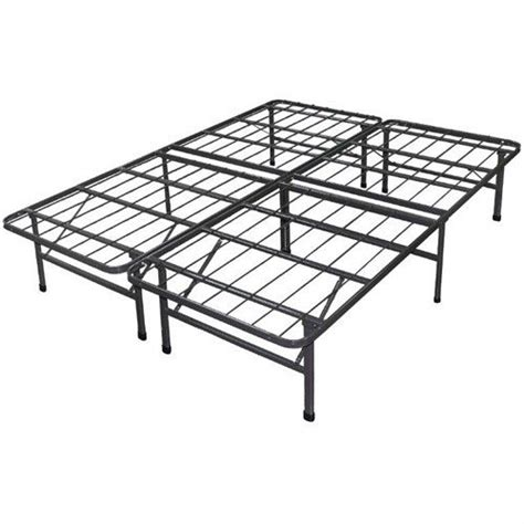 best bed frame and box spring reviews buying guide bed best price mattress new innovated box spring metal bed