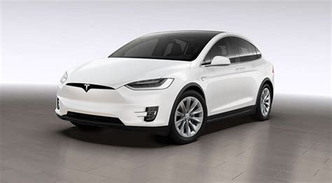 tesla announces cheaper version of model x 60d here are