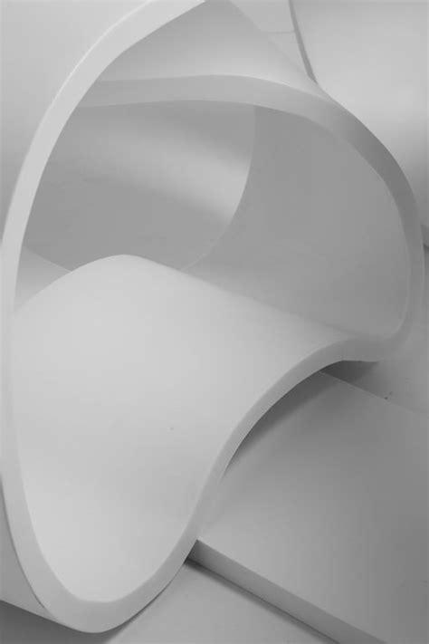 karim rashid design indaba infinite river of egypt design indaba