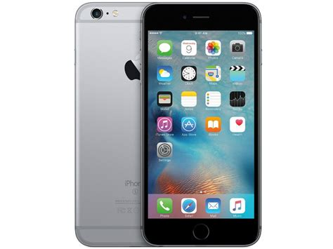 iphone 6s plus 64gb india iphone 6s plus 64gb mobile price spec