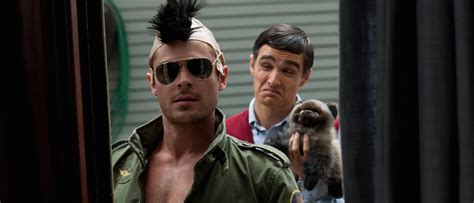 how to make a film in a neighbors town sequel bits star trek beyond space jam 2 hunger