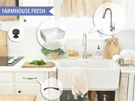 42 fresh kitchen trends for 2016 28 42 fresh kitchen trends for 13 fresh kitchen