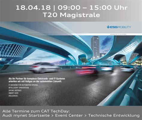 My Net Audi by Aktuelles Epos Cat Gmbh