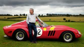 250 Gto Owners 5 Classic Cars 5 Owners Clickmechanic